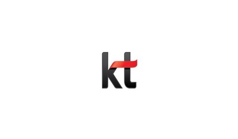 kt-ci-1